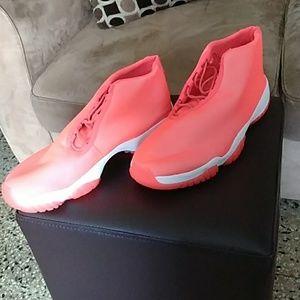 Jordan Shoes - Air Jordan LN3